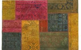 vendita tappeti on line tappeti archives notizie