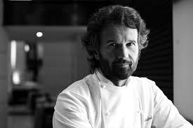 chefs de cuisine celebres les plus célèbres chefs étoilés italiens cuisinent pour vous devant