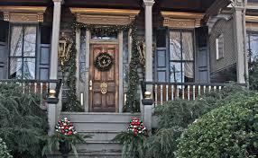 Front Porch Decor Ideas Porch Decor Ideas The Latest Home Decor Ideas