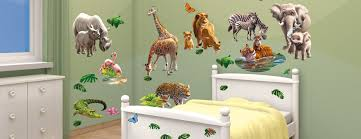bedroom decor kits for kids of all ages transforms any bedroom bedroom decor kits for kids of all ages transforms any bedroom wall walltastic