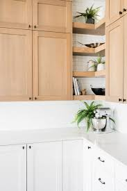 corner cabinet kitchen rug how to choose the right corner cabinet or shelf for your
