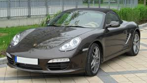 porsche boxster 2015 file porsche boxster s ii facelift front jpg wikimedia commons
