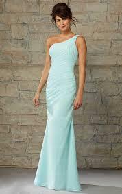 unusual chiffon blue green bridesmaid dresses bnnca0004 bridesmaid uk