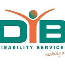 information bureau disability information bureau home