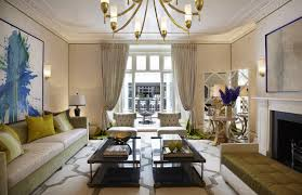 livingroom world great livingroom world images thesixthduke this is a room where