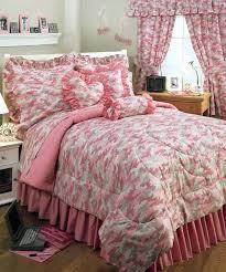 Twin Camo Bedding Pink Camo Duvet Covers U2013 De Arrest Me
