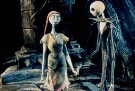 nightmare before halloween how