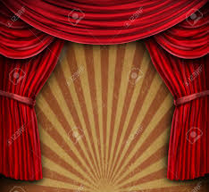 interior awesome colors curtain velvet curtain combine for