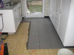 renovation cuisine peinture remise à neuf d une cuisine sur bruxelles l et matiere