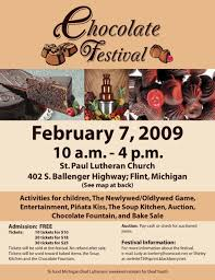 Soup Kitchen Michigan Calendar Previous Months 2013 E Michigan Deaf And Hard Of Hearing