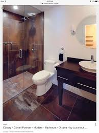 61 best copper bathroom faucets sinks u0026 vanities images on