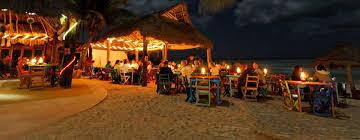 hotel villa del mar playa del carmen mexico boutique vacation