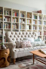 669 best home library images on pinterest books reading nooks
