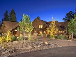 Sedona Luxury Homes by Luxury Pine Canyon Cabin W Mountain Views Vrbo