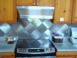 kitchen hood designs enell kitchen hood with mexican blue tiles