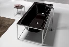Enameled Steel Bathtubs Enamel Steel Bathtub Bettelux By Bette