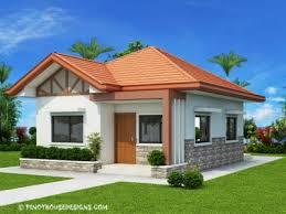 Semi Bungalow House Design Philippines
