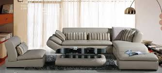 High End Sectional Sofa Great High End Leather Sofas High End Leather Corner Sectional