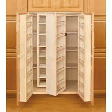 wayfair kitchen storage cabinets rev a shelf food storage pull out drawer reviews wayfair