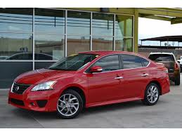nissan sentra for sale by owner 2015 nissan sentra for sale in tempe az used nissan sales