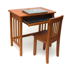 Costco Computer Desk Desk Chairs Office Chair Without Wheels Desk Chairs Target On