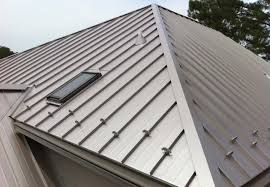 Menards Metal Roofing Colors by Roof Admirable Metal Roof Panels Sale Astounding Metal Roof