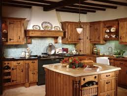 details in country kitchen cabinet accessories considered just