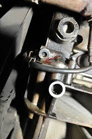 Porsche Boxster Oil Change - oil leak ims rms please help diagnose 986 forum for