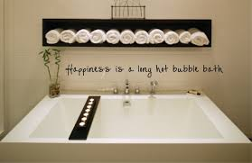 quote about bubble bath new 60 bathroom design quotes decorating design of best 25