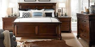 thomasville king bedroom set thomasville bedroom furniture to buy wigandia bedroom collection