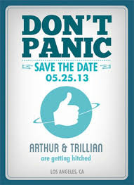 Funny Save The Date 20 Great Geeky Wedding Invitations Funny Wedding Invitations Oddee