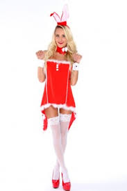 playboy bunny costume bunny costumes for women