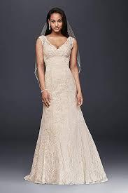 wedding dress sle sale nyc wedding dresses gowns for david s bridal