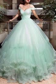 mint green wedding mint green wedding dress on luulla