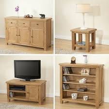 living room wood furniture living room furniture ranges oak furniture uk