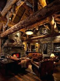 log cabin home interiors log cabin interior designs rustic interior design styles log house