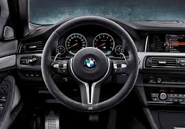 m5 bmw 2015 2015 bmw m5 30th anniversary edition celebrates with 600 horses