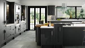 Kitchen Cabinets Uk Only Uk Kitchens Fitted Kitchen Design Neff Appliances Nottingham Derby