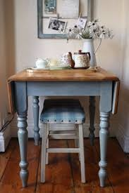 Drop Leaf Table With Bench Finding These Small Vintage Kitchen Drop Leaf Tables In Any Sort