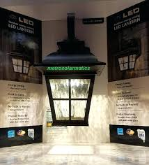 altair outdoor led coach light costco altair led outdoor coach light altair led outdoor coach light costco