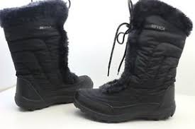 womens boots uk size 8 nevica st anton winter boots womens boots uk size 8