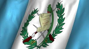 Guatemala Flag Guatemala Waving Flag Stock Video 12278110 Pond5