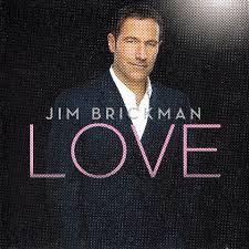 jim brickman cd album at discogs