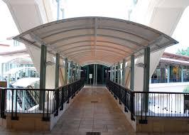 100 home design store merrick park miami hotel courtyard