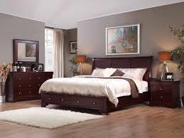 bedroom furniture kijiji leons dressers redecor your home wall