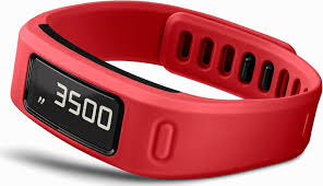 best life monitor bracelet images Which fitness trackers have the best battery life imore jpg
