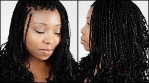 box braids with human hair hairstyles than normal box human hair for braiding deep wave human