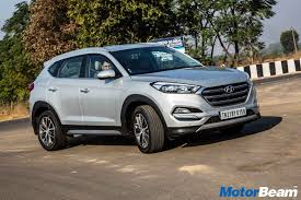hyundai jeep 2017 2017 hyundai tucson review test drive motorbeam