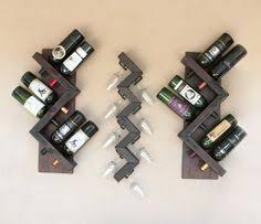 time saving ideas for diy wine racks diy wine racks wine racks