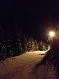 spirit of halloween anchorage alaska lauren fritz u2013 apu nordic ski center